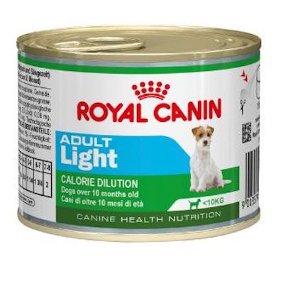 AR-L-Producto-Mini-Adult-Light-lata-Size-Health-Nutrition-Humedo