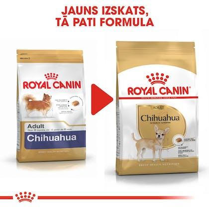 RC-BHN-Chihuahua-CV-Eretailkit-4-lv_LV