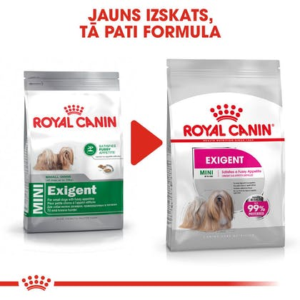 RC_CCN_ExigentMini_CV_Eretailkit_1_lv_LV