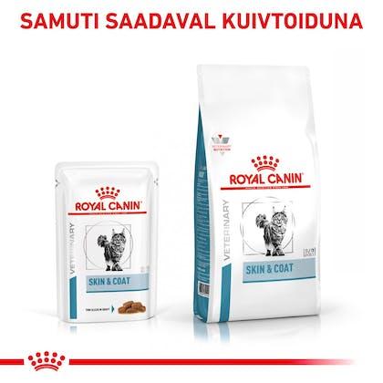 RC-VET-WET-CatSkinCoat-CV-Eretailkit-6-et_EE
