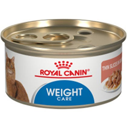 FCN Weight Care