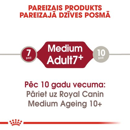 RC_SHN_AdultMedium7_CV_Eretailkit_lv_LV (1)