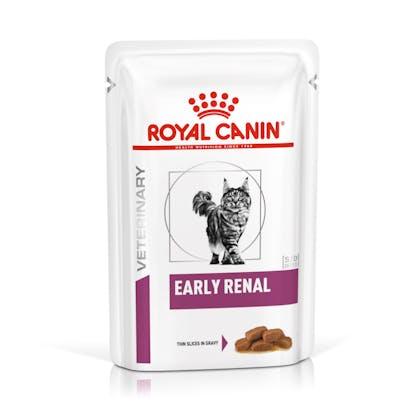 AR-L-Producto-Early-Renal-Feline-Veterinary-Healt-Nutrition-Humedo