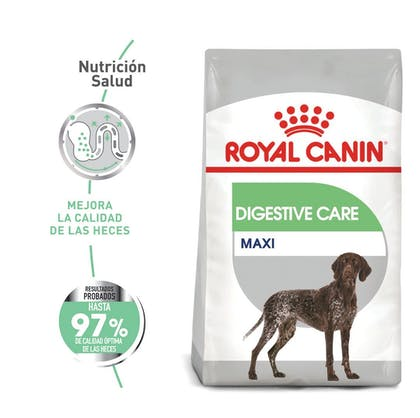 DIGESTIVE CARE MAXI COLOMBIA 1