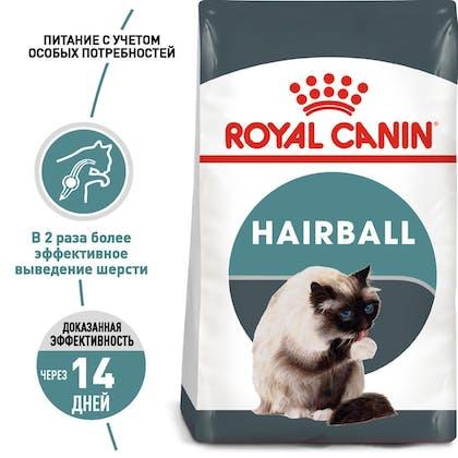 RC-FCN-Hairball_1-RU.jpg