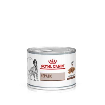 VHN-eRetail Full Kit-Hero-Images-Gastrointestinal Hepatic 200g Dog Wet-B1