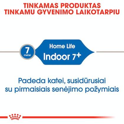 RC-FHN-Indoor7-CV-Eretailkit-1-lt_LT