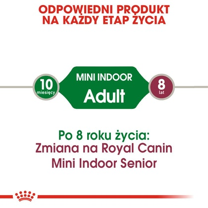 RC-SHN-MiniIndoorAdult-CV-EretailKit-1-pl_PL
