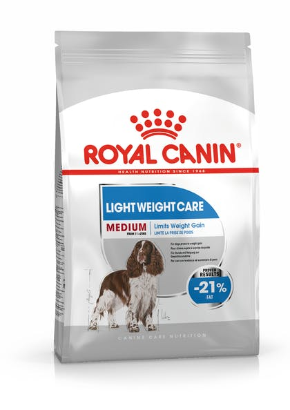MEDIUM LIGHT CCN PACKSHOT