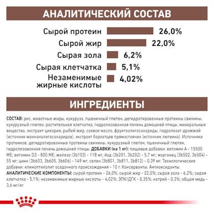 RC-VET-DRY-CatGastroHE-Eretailkit-B1_8-RU