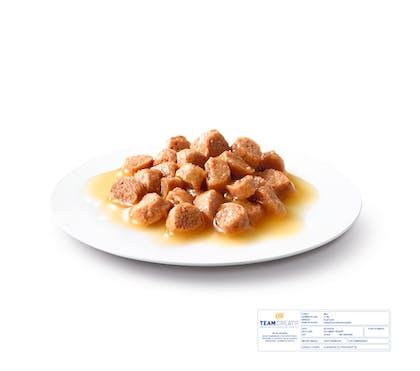 Hr_RC_Kitten_Gravy_Plate