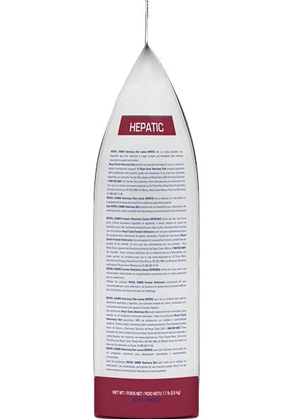 Hepatic-3