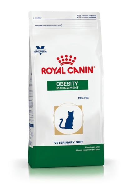 AR-L-Producto-Obesity-Gato-Veterinary-Diet-Canine-Seco
