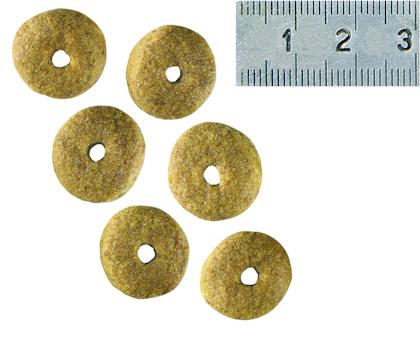 VCN 2011 - Kibbles and wet diet - JU-LD-NEU-VCND-CROC