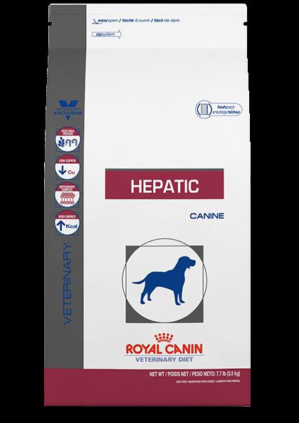 Hepatic-1