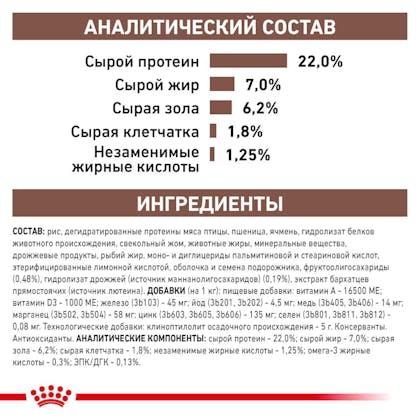 RC-VET-DRY-DogGastroLF-Eretailkit-B1_7-RU