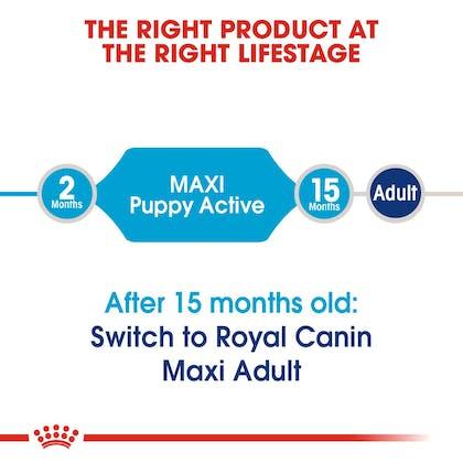 SHN-PuppyMaxiActive-CV-EretailKit-1