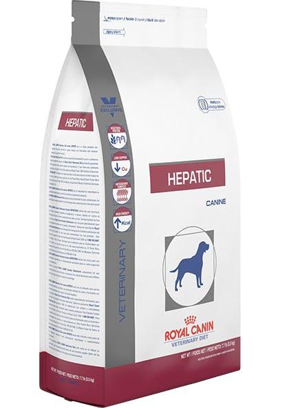 Hepatic-2