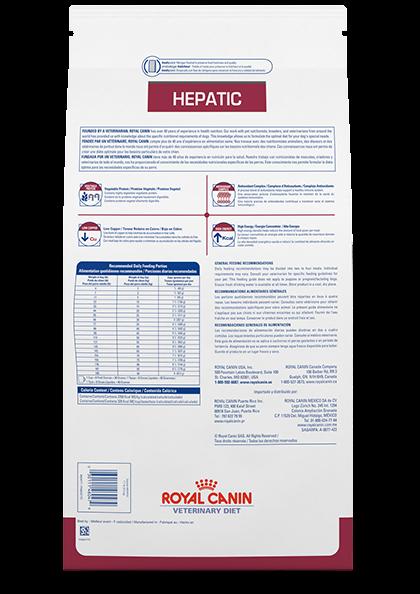 Hepatic-5