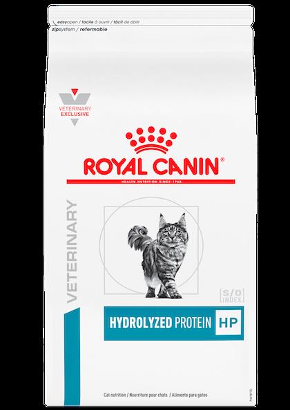 Hydrolyzed_Protein_Feline
