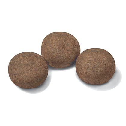 AR-L-Croqueta-Medium-Puppy-Size-Health-Nutrition-Seco