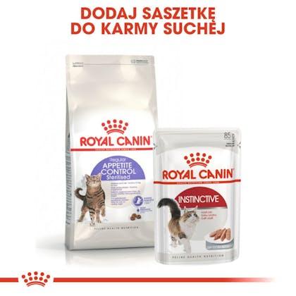 RC-FHN-AppetiteControlSterilised-CV-Eretailkit-5-pl_PL
