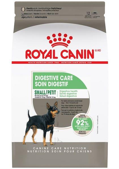 Digestive_Care_Small_Dog_1