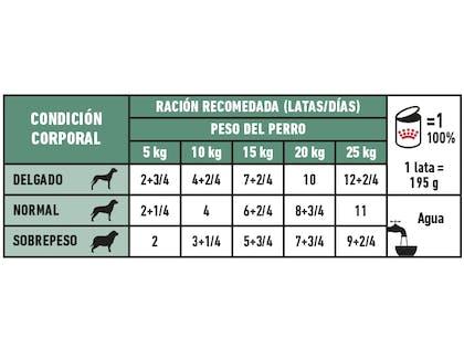 AR-L-Tabla-Racionamiento-Diabetic-Special-Canine-Veterinary-Health-Nutrition-Humedo