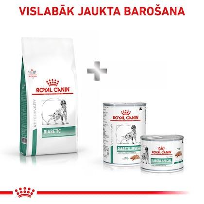 RC-VET-DRY-DogDiabetic-CV-Eretailkit-7-lv_LV