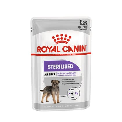 AR-L-Producto-Sterilised-Canine-Care-Nutrition-Humedo