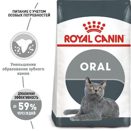 RC-FCN-Oral_1-RU.jpg