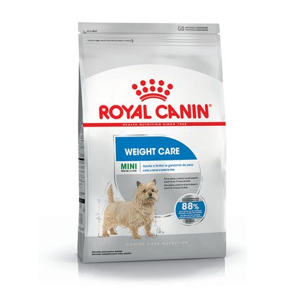 AR-L-Producto-Mini-Weight-Care-Canine-Care-Nutrition-Seco
