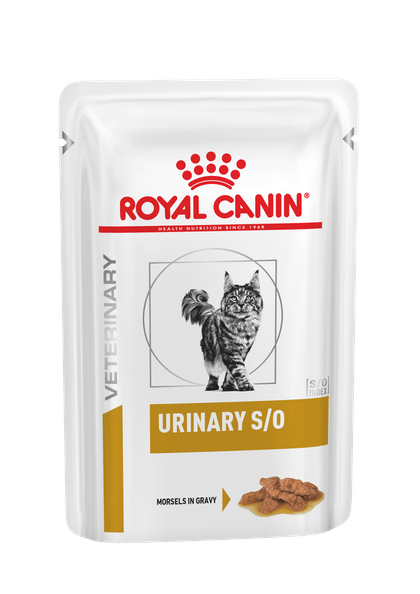 VHN-URINARY-URINARY S/O CAT SIG POUCH-POUCH PACKSHOT