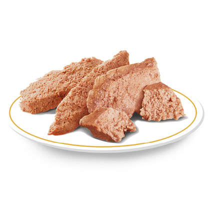 AR-L-Textura-Persian-Pouch-Feline-Breed-Nutrition-Humedo