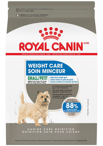 Weight_Care_Small_Dog_1
