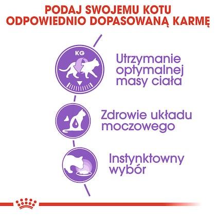 RC-FHN-Wet-SterilisedGravy-CV-Eretailkit-2-pl_PL