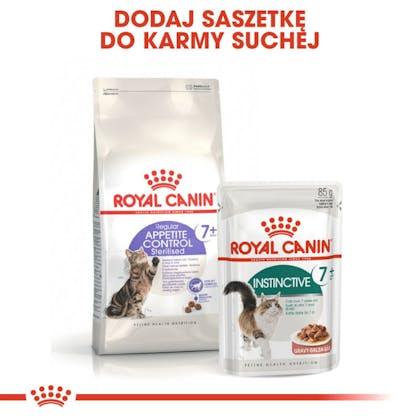 RC-FHN-AppetiteControlSterilised7-CV-Eretailkit-5-pl_PL