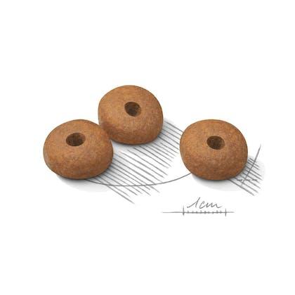 AR-L-Croqueta-Mini-Weight-Care-Canine-Care-Nutrition-Seco