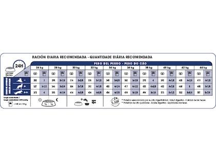 AR-L-Tabla-Racionamiento-Maxi-Adult5+-Size-Health-Nutrition-Seco