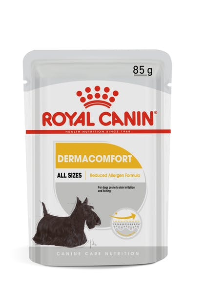 159-BR-L-Dermacomfort-Wet-Canine-Care-Nutrition