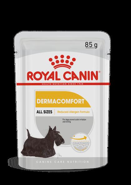 159-BR-L-Dermacomfort-Wet-Canine-Care-Nutrition