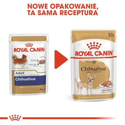RC-BHN-Wet-Chihuahua-CV-Eretailkit-4-pl_PL