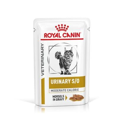 VHN-eRetail Full Kit-Hero-Images-Urinary SO Moderate Calorie Cat Wet-B1