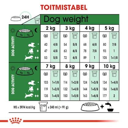 RC-SHN-AdultMini8-CV-EretailKit-4-et_EE