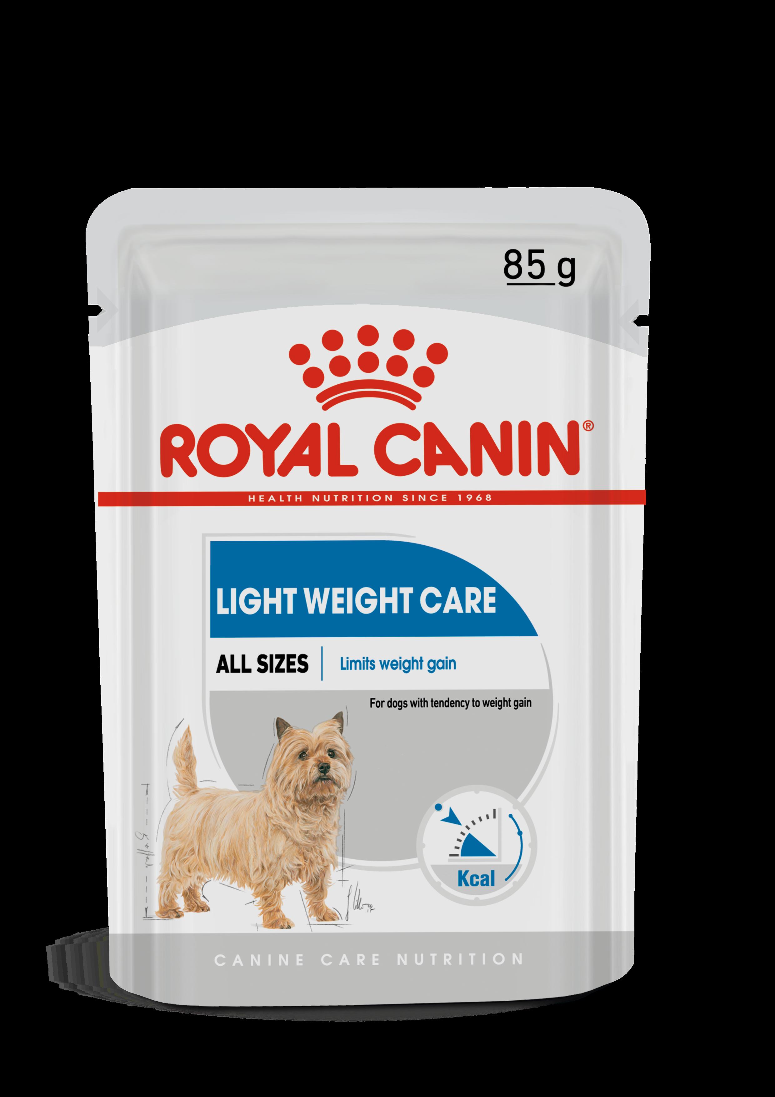 Canine Care Nutrition Royal Canin