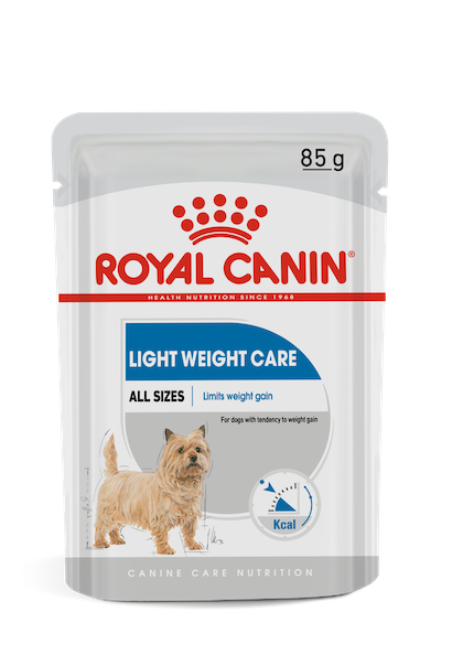 160-BR-L-Light-Weight-Care-Canine-Care-Nutrition