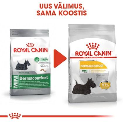 RC-CCN-DermaMini-CV-Eretailkit-1-et_EE