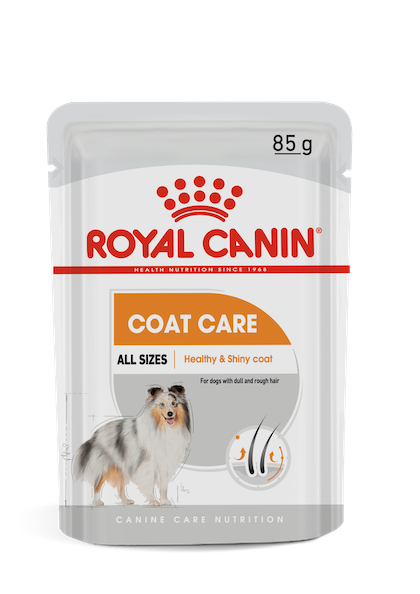 158-BR-L-Coat-Care-Wet-Canine-Care-Nutrition
