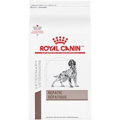 HEPATIC DOG COLOMBIA