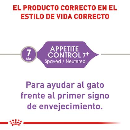 RC-FHN-AppetiteControlSterilised7-CV-Eretailkit-1